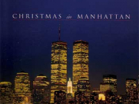 Christmas in Manhattan