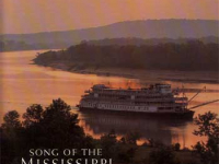 Song of The Mississippi